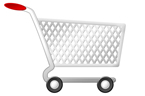 СВ Пласт - иконка «продажа» в Большеустьикинском
